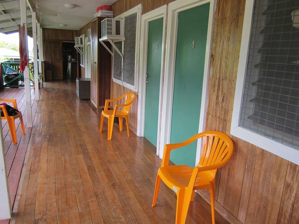 room verandahs.jpg