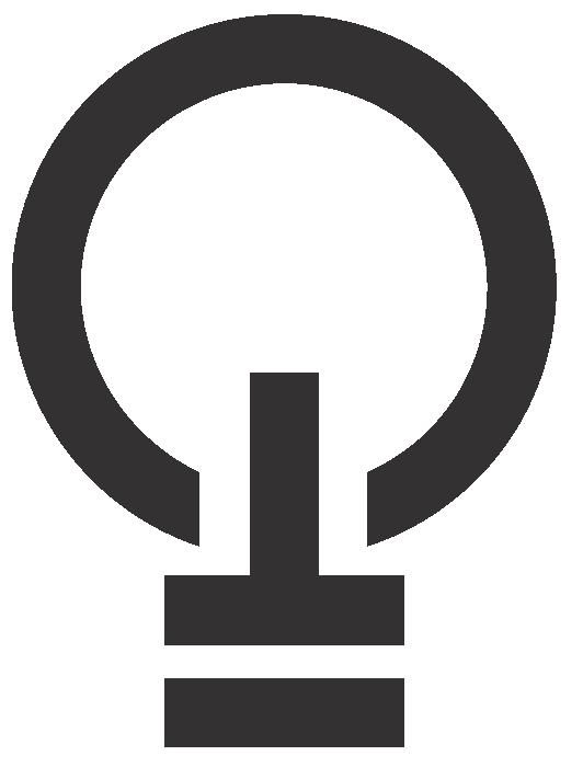 OTI - promoting universal access