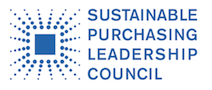 160+ Global Purchasing Managers