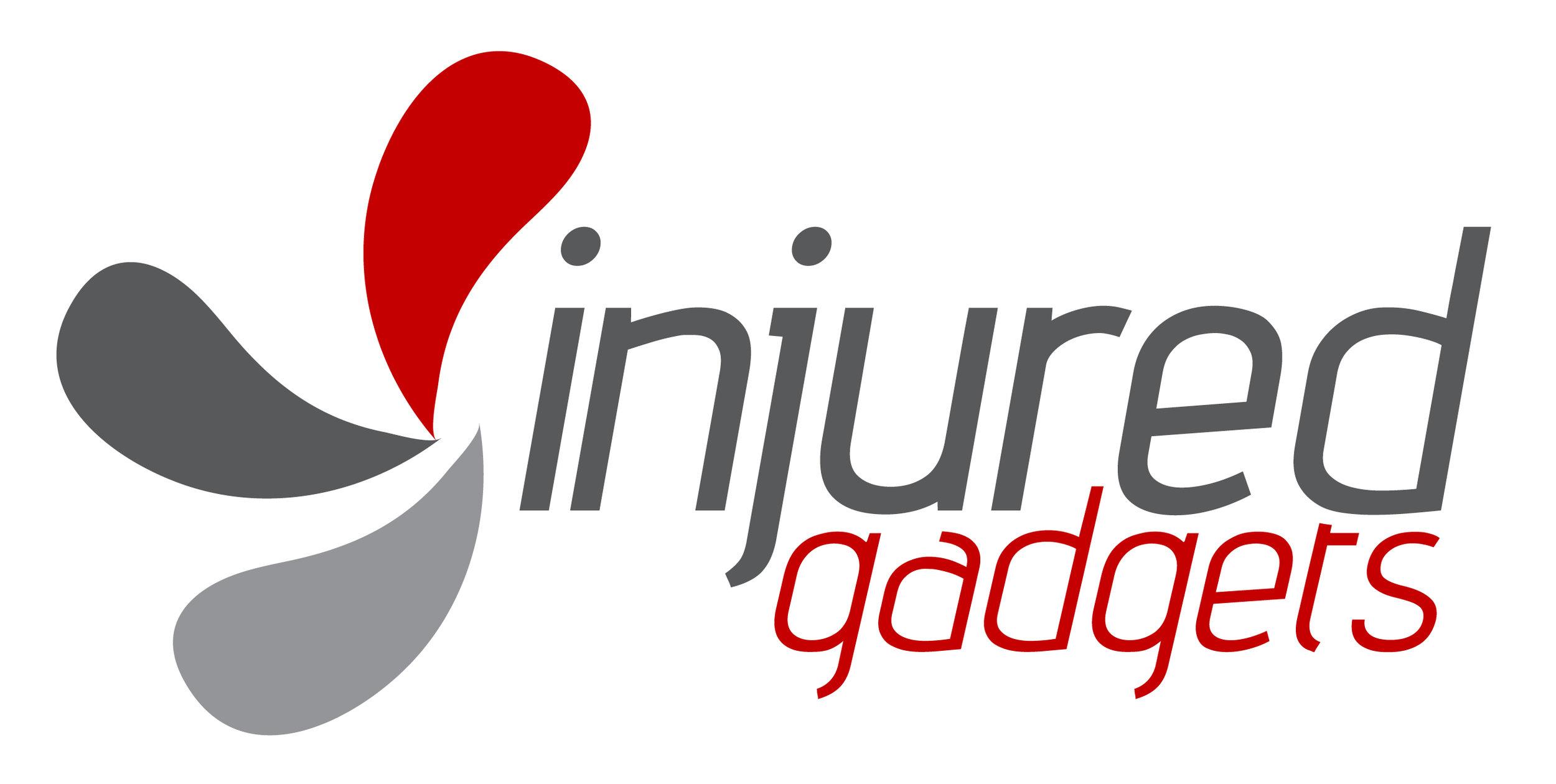 injured gadgets logo.jpg