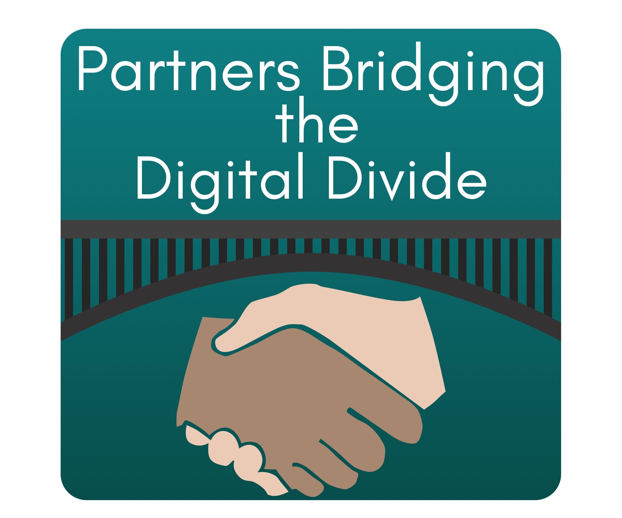 Education Partners