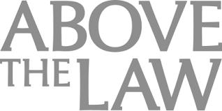 abovethelaw logo.png