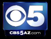 CBS Arizona TV logo.png