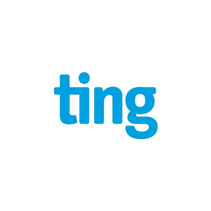 ting_logo_blue.png