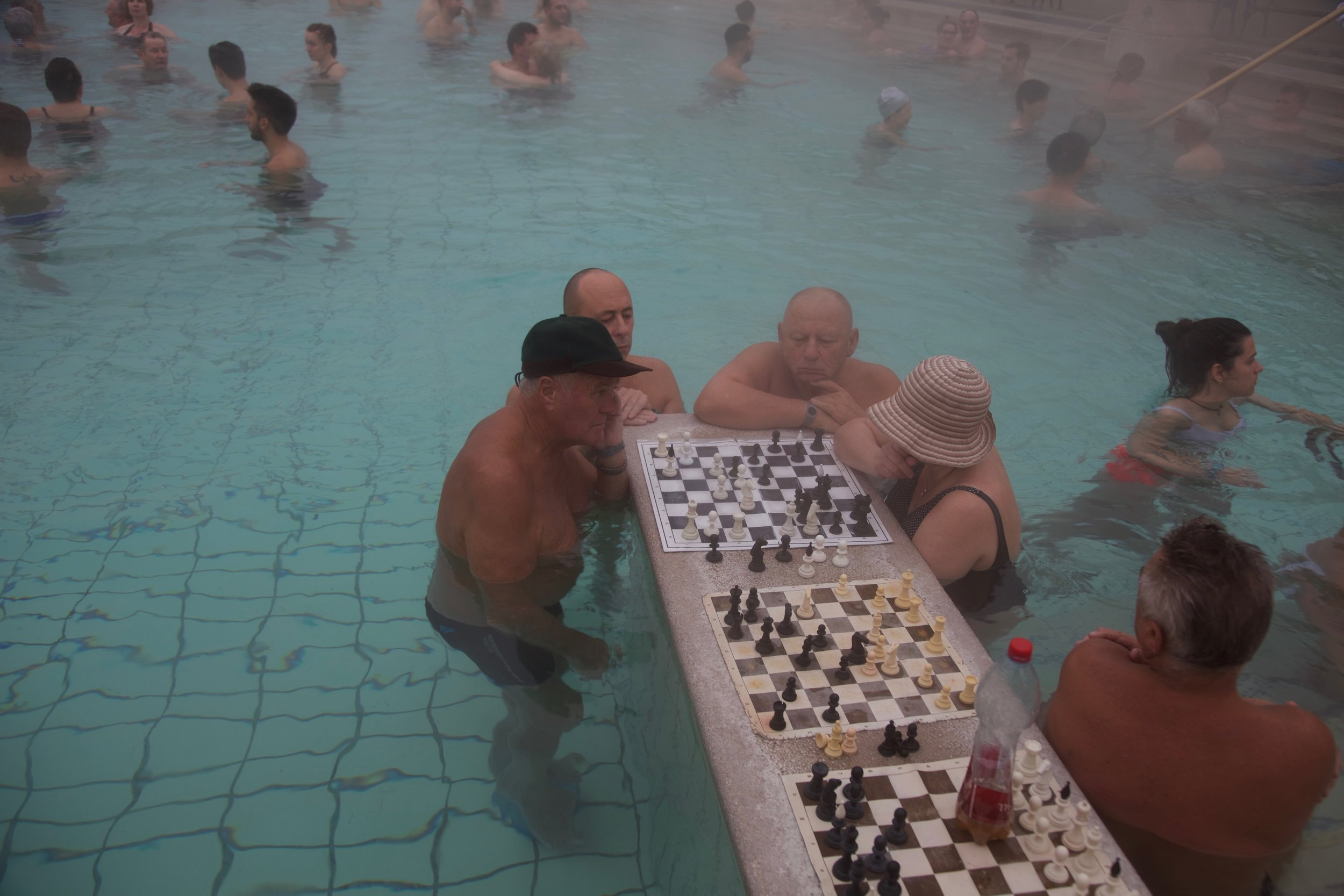 Széchenyi Bath Chess.jpg