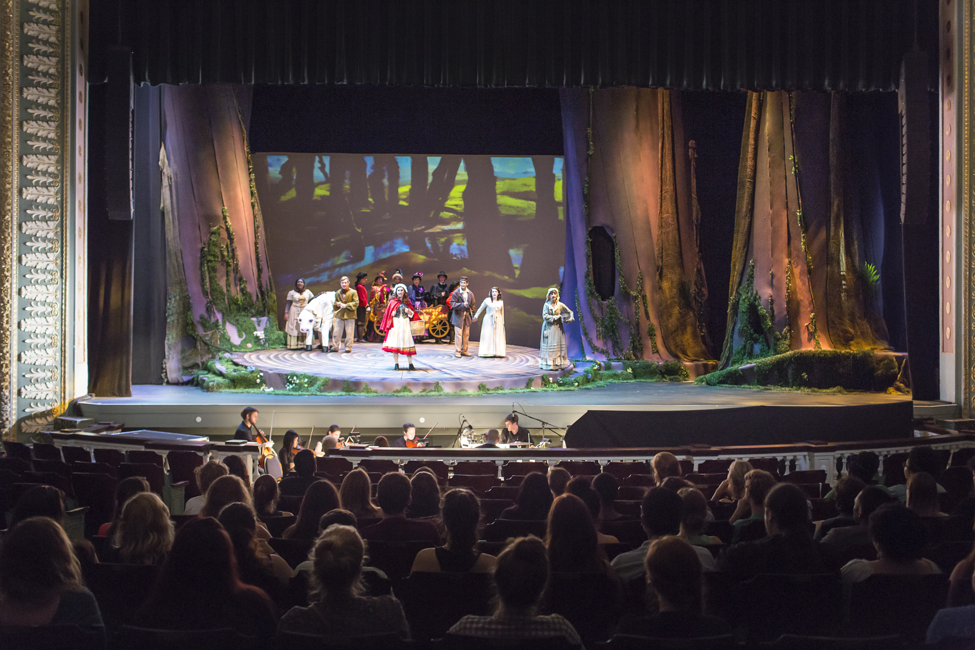 MPRA_IntoTheWoodsDressRehearsal_Spring2014_MN-156-Edit.jpg