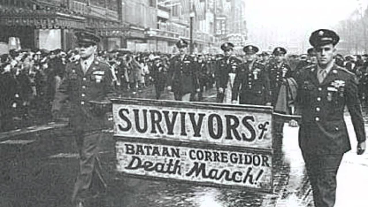 In prepping for the race, I found the above photo... All I can say is it immediately brought the tears to my eyes knowing my great-great uncle would have been in this parade had he survived.