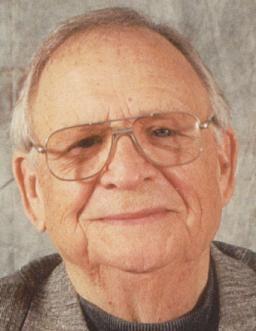 "Aubrey ""Randy"" James  September 26, 1923 - September 7, 2005  Marine Corps  Iwo Jima"