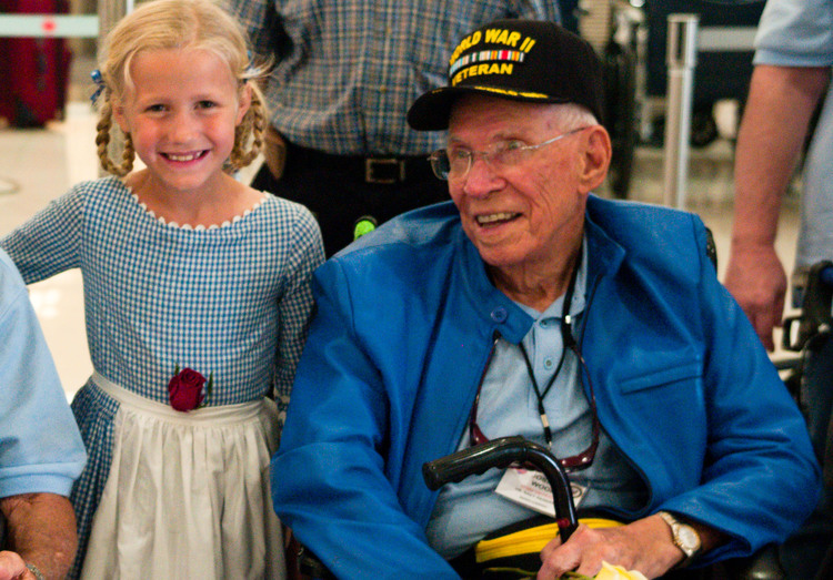 Shannon E. Young  July 11, 1924 - August 21, 2015  Marine Corps  Kwajalein, Eniwetok, Peleliu (Pacific Theater)