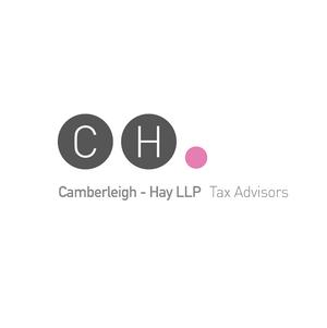 CH-logo.jpg