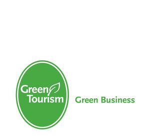 green-business-mark-up2.jpg