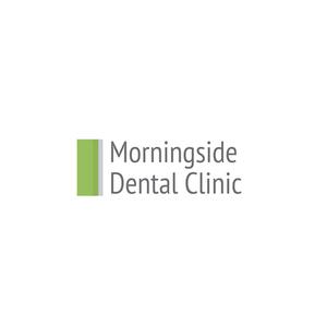 Morningside+Dental+Clinic+logo.jpg