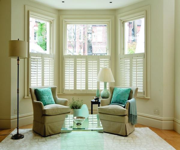 Window shutter blinds- west Lothian.jpg