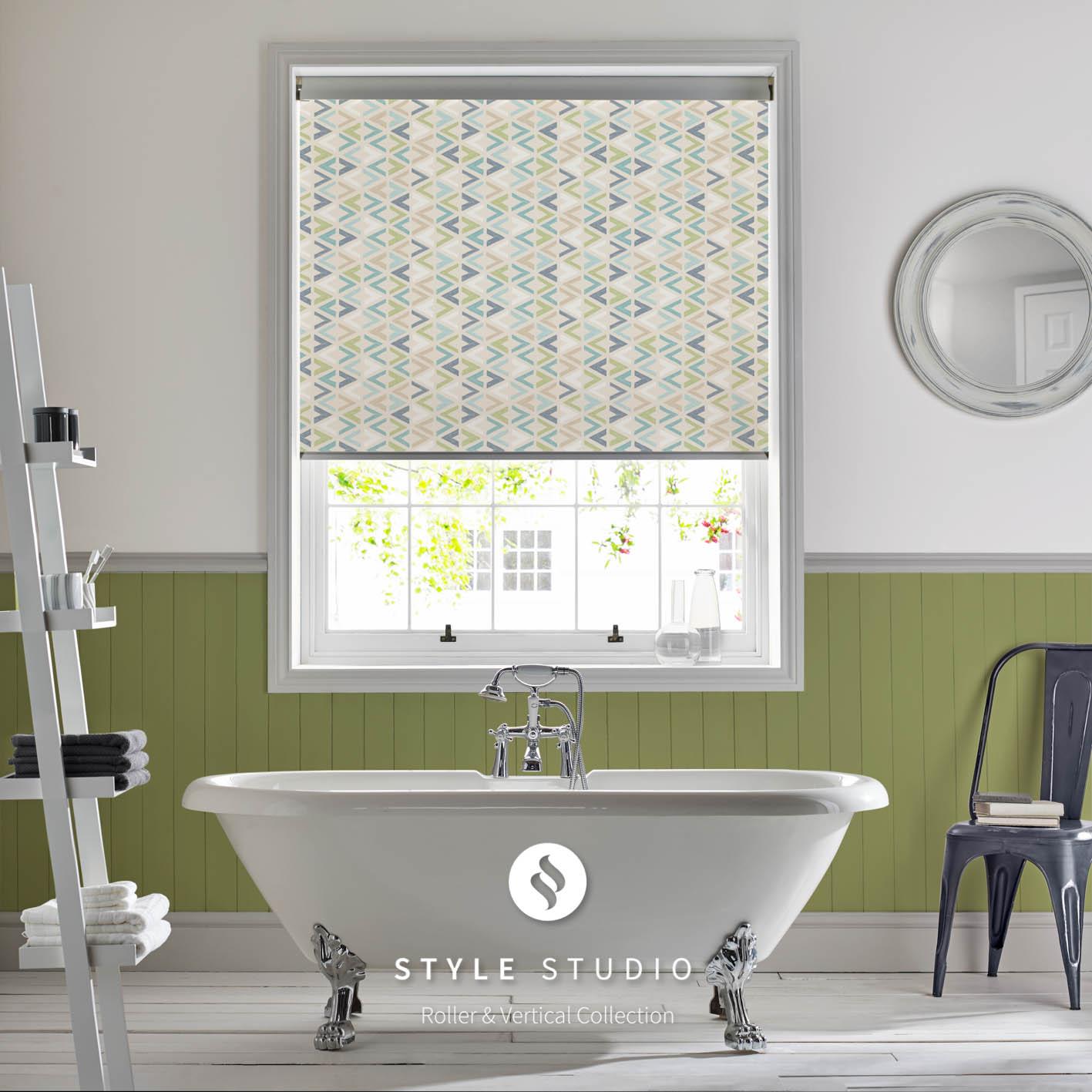 Azzura Aqua Bathroom Roller.jpg