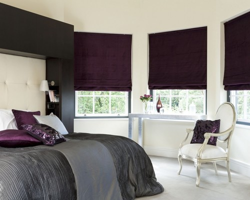 Bedroom Blind inspiration.jpg