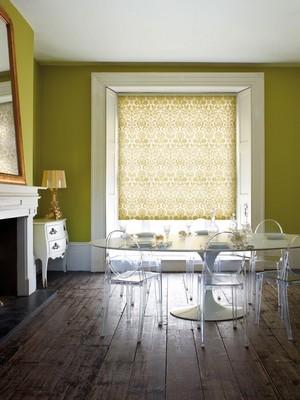 Dining Room Blind- Knight Shades.jpg