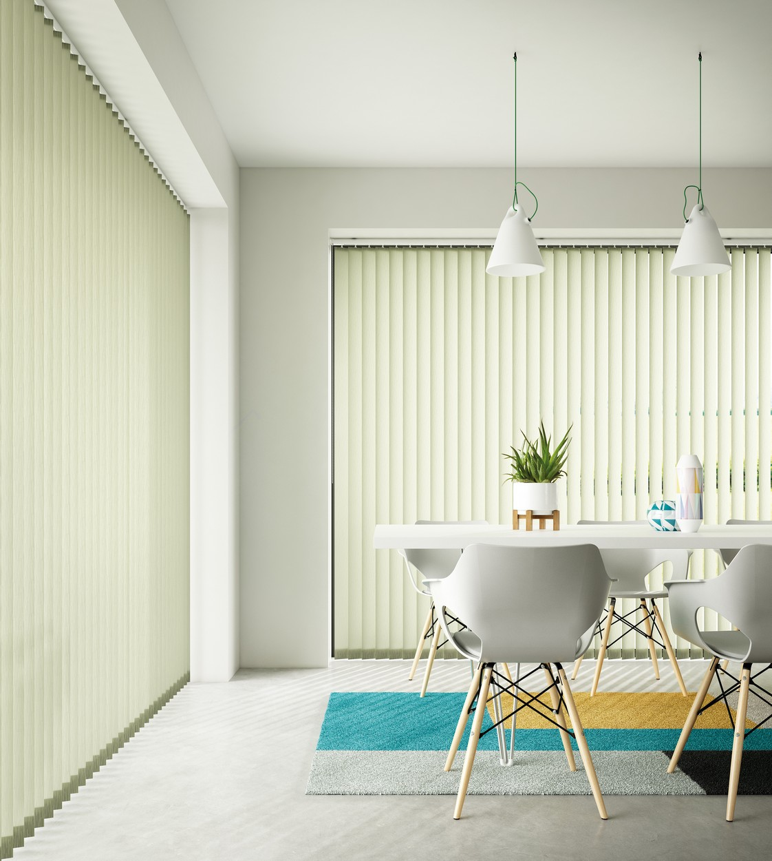 Vertical-Blinds-West-Lothian.jpg