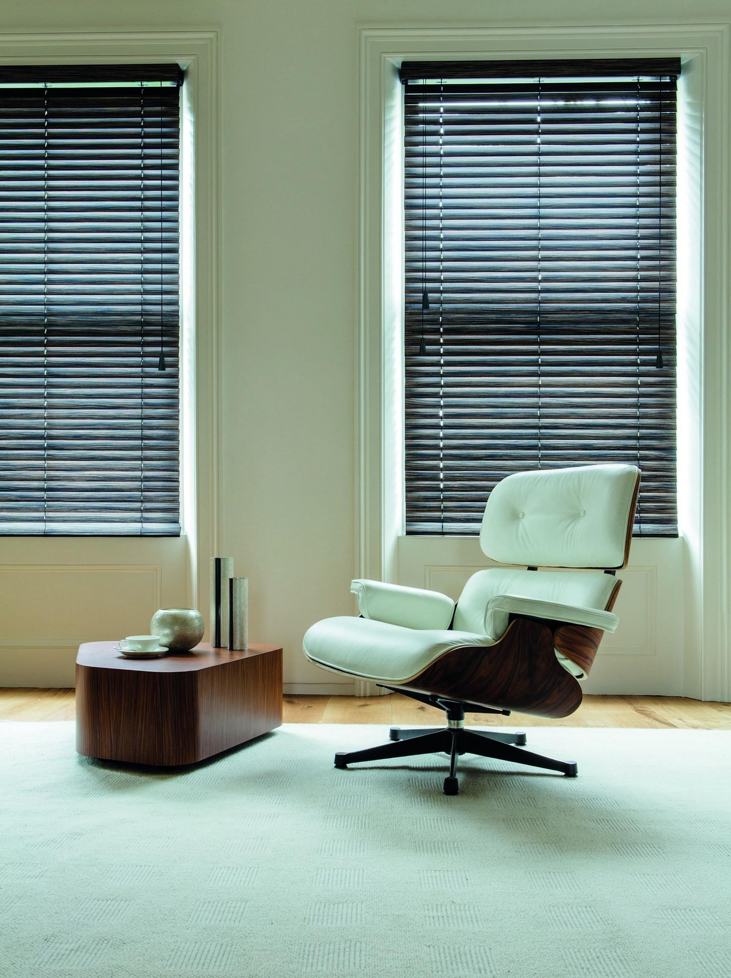 Wooden blinds.jpg