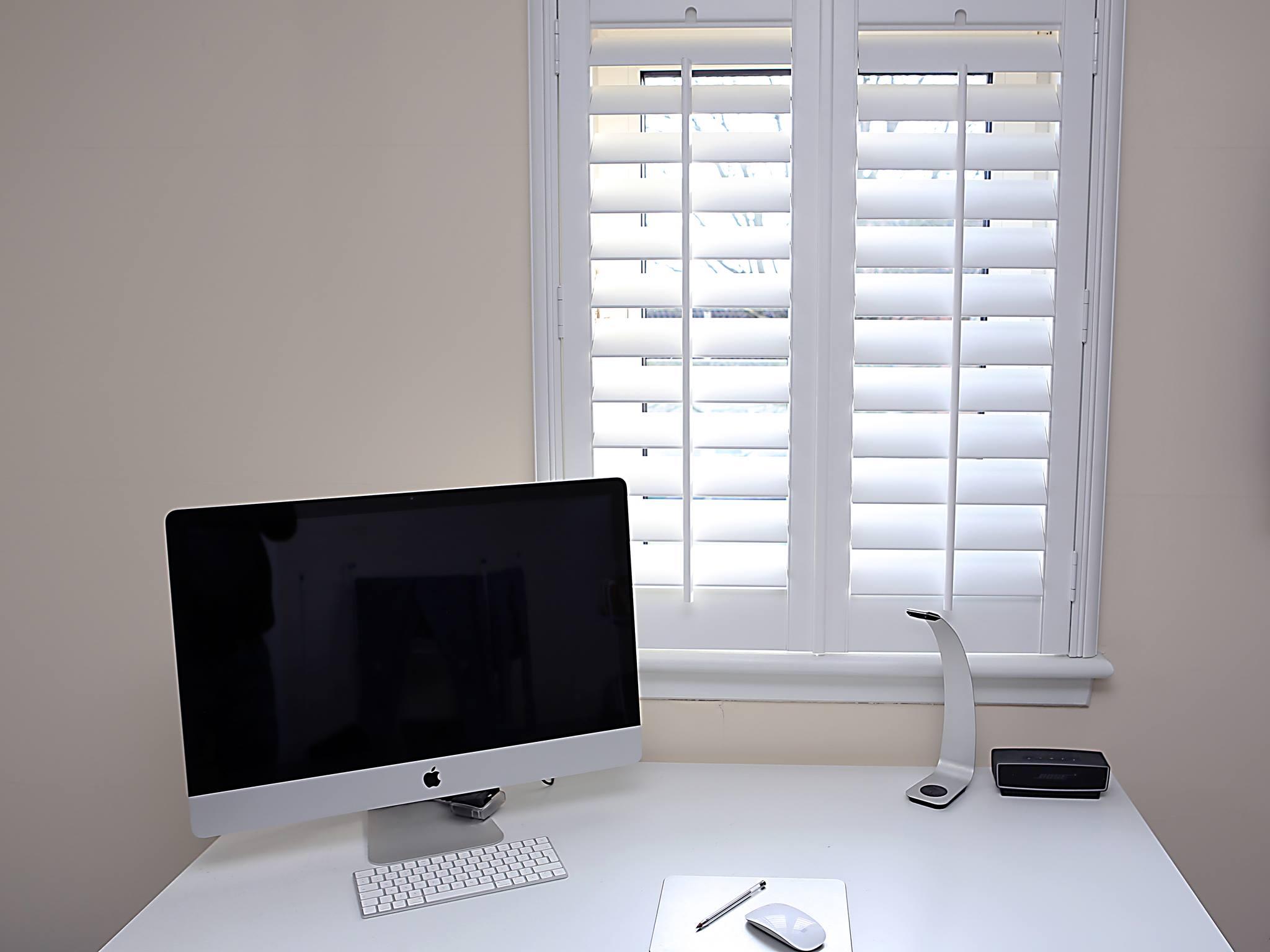 window-shutters-white-west-lothian.jpg