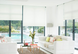 Electric Blinds 6.jpg