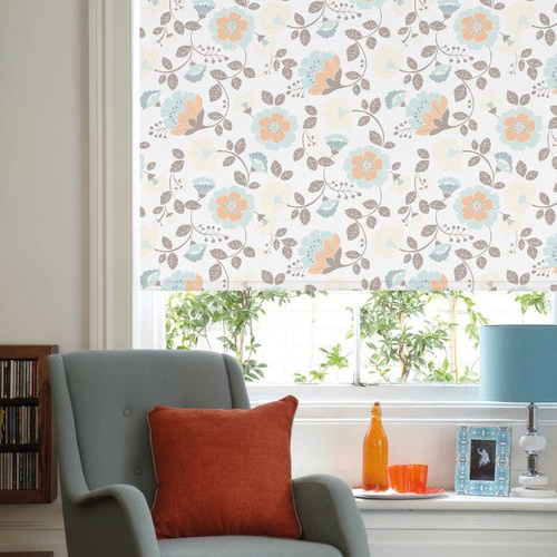 Roller Blinds crop.jpg