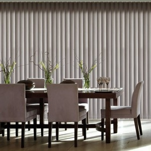 Vertical Blinds crop.jpg