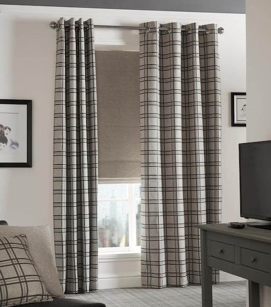 curtains4.jpg