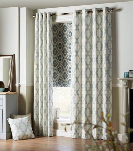 curtains8.jpg