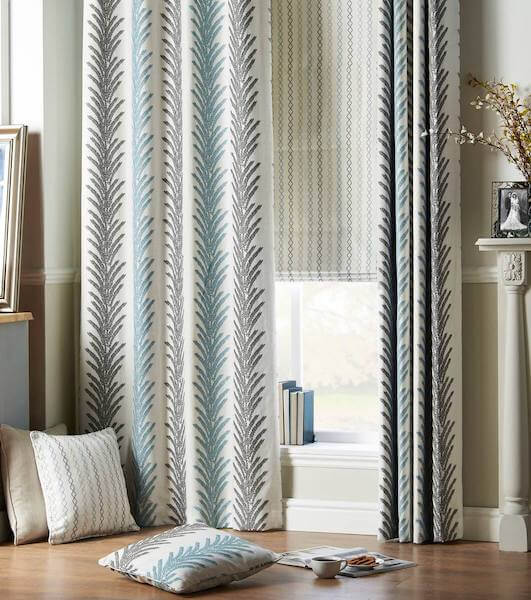 curtains9.jpg