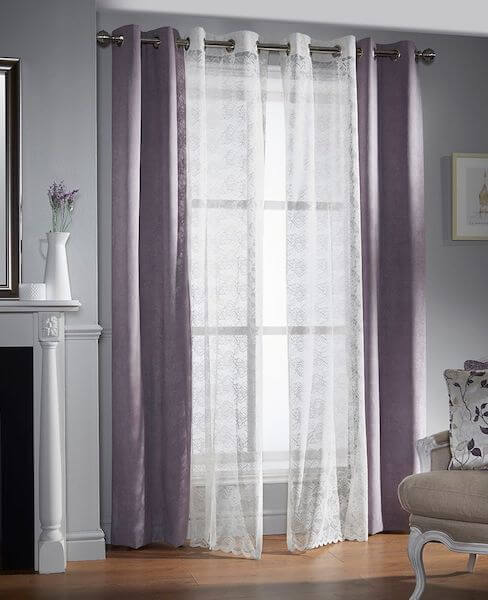 curtains11.jpg