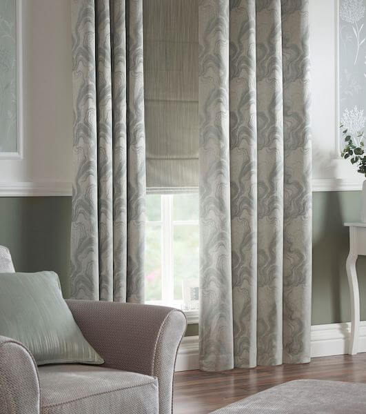 curtains12.jpg