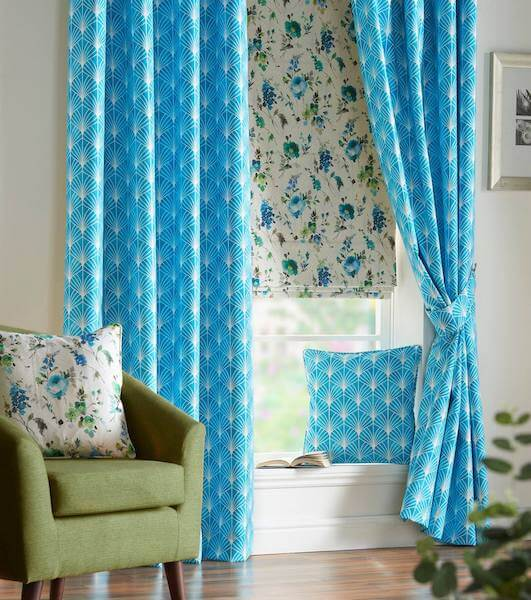 curtains14.jpg