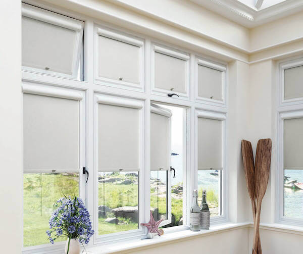 perfect-fit-roller-blinds-5.jpg