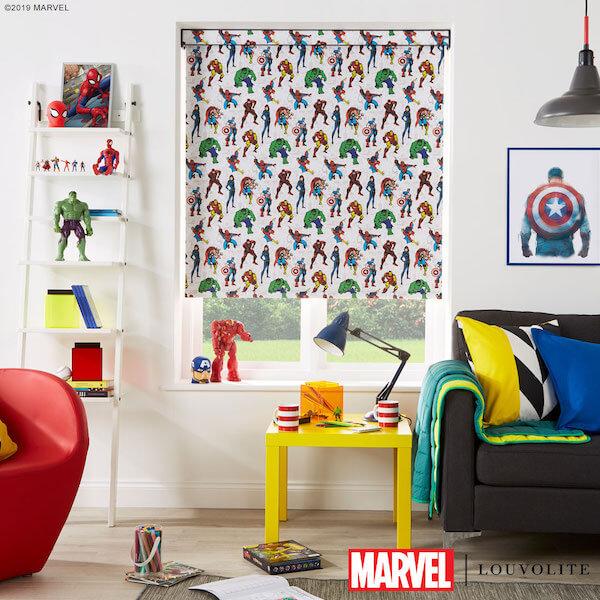 Marvel-Avengers_Main-Open_Instagram.jpg