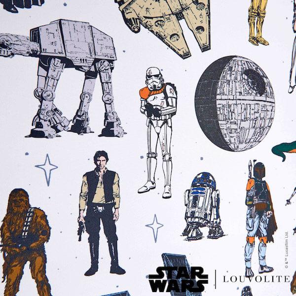 Star_Wars_AD.jpg