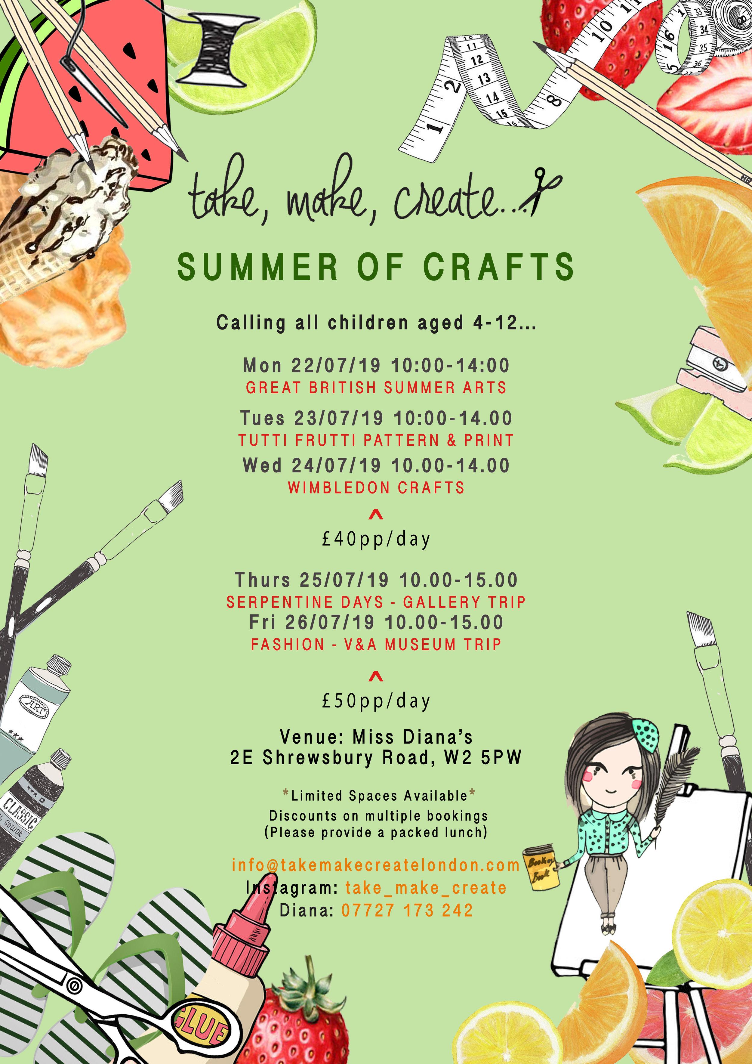 190701- Summer of Crafts Poster copy (1).jpg