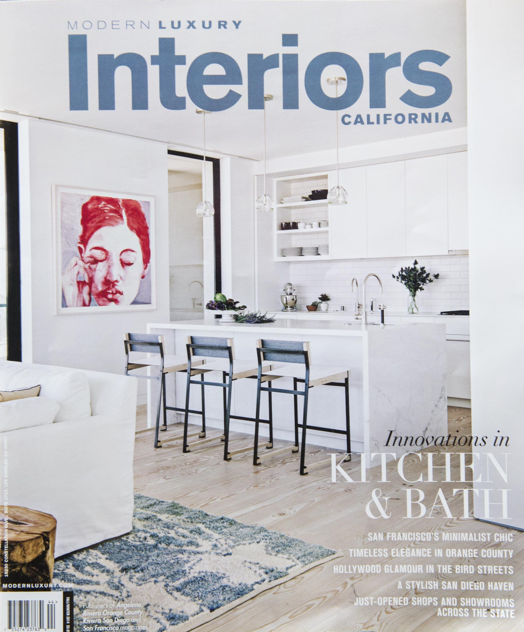 2014 - Interiors.jpg