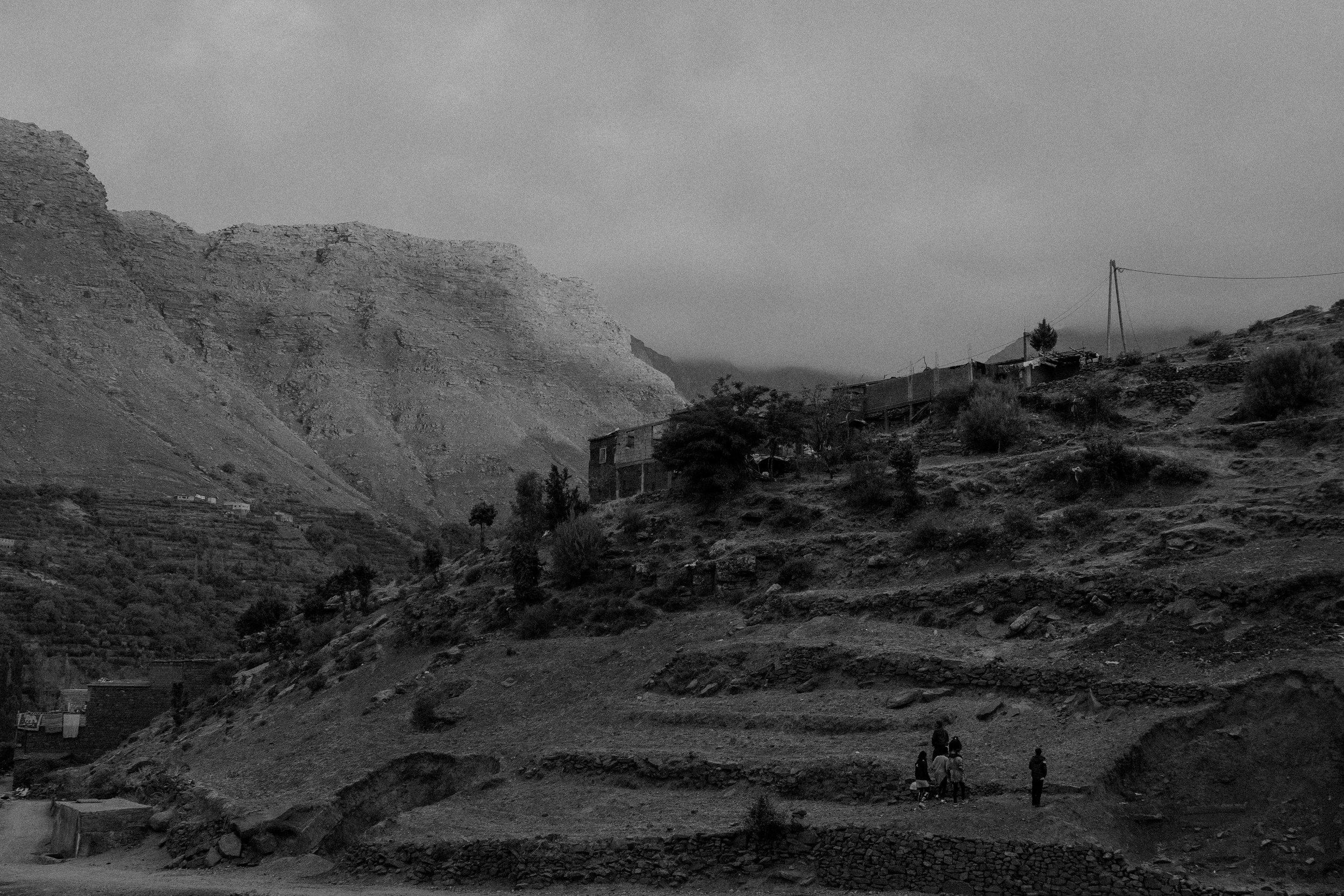 Morocco-44.jpg