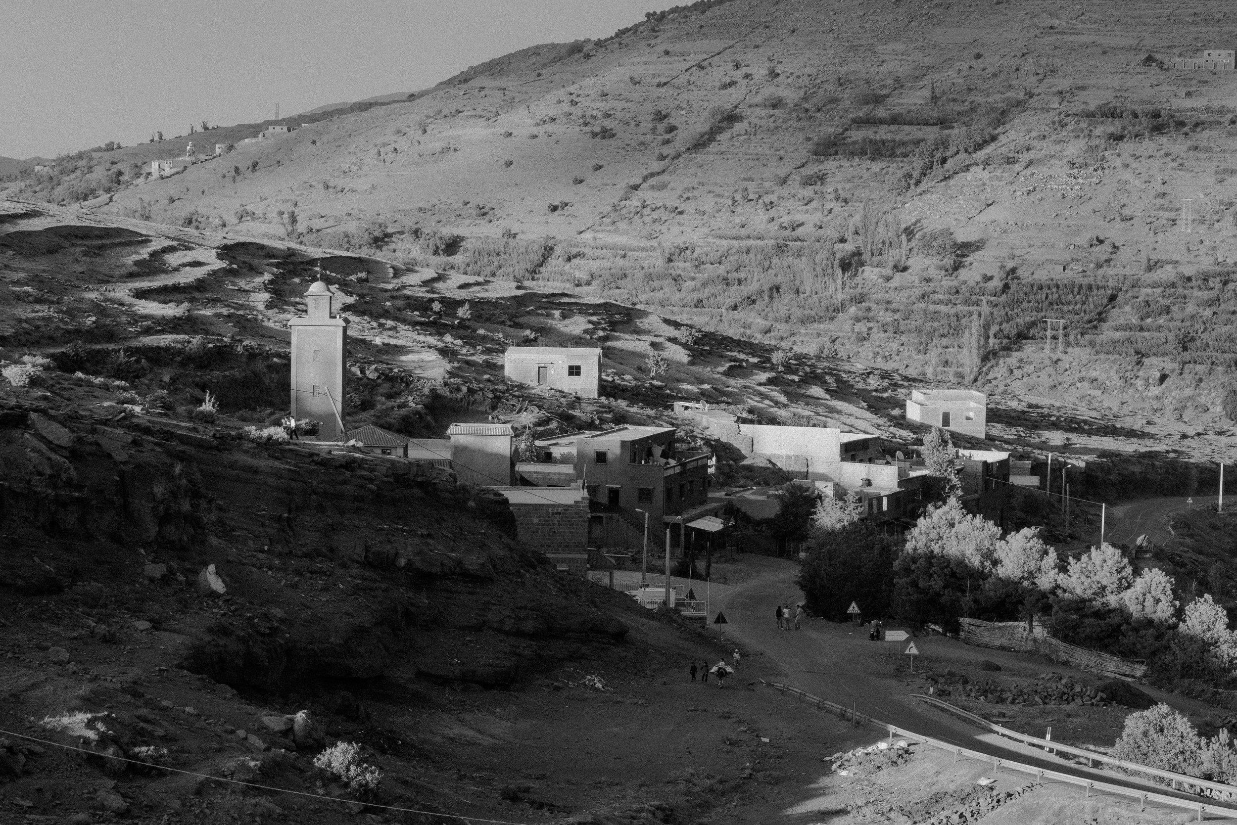 Morocco-36.jpg
