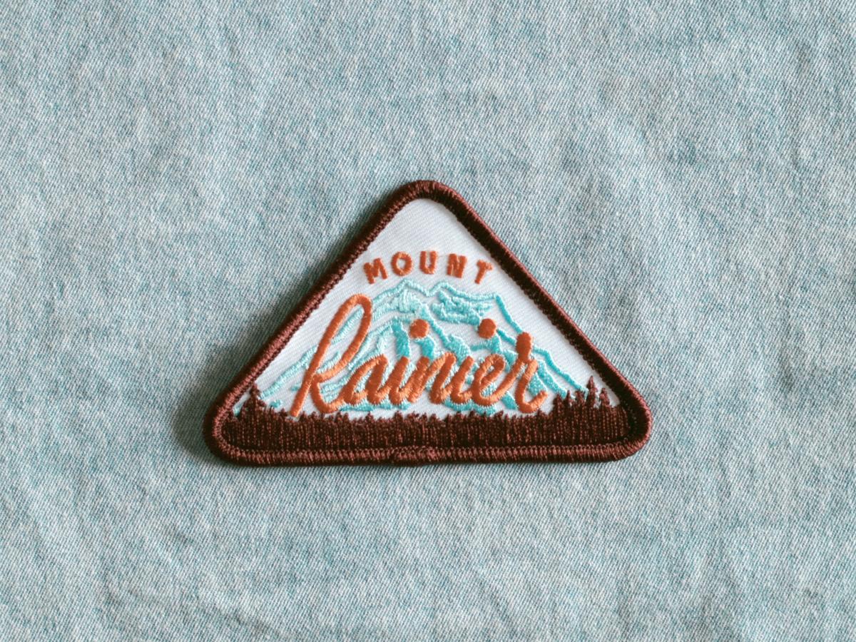 Rainier.jpg