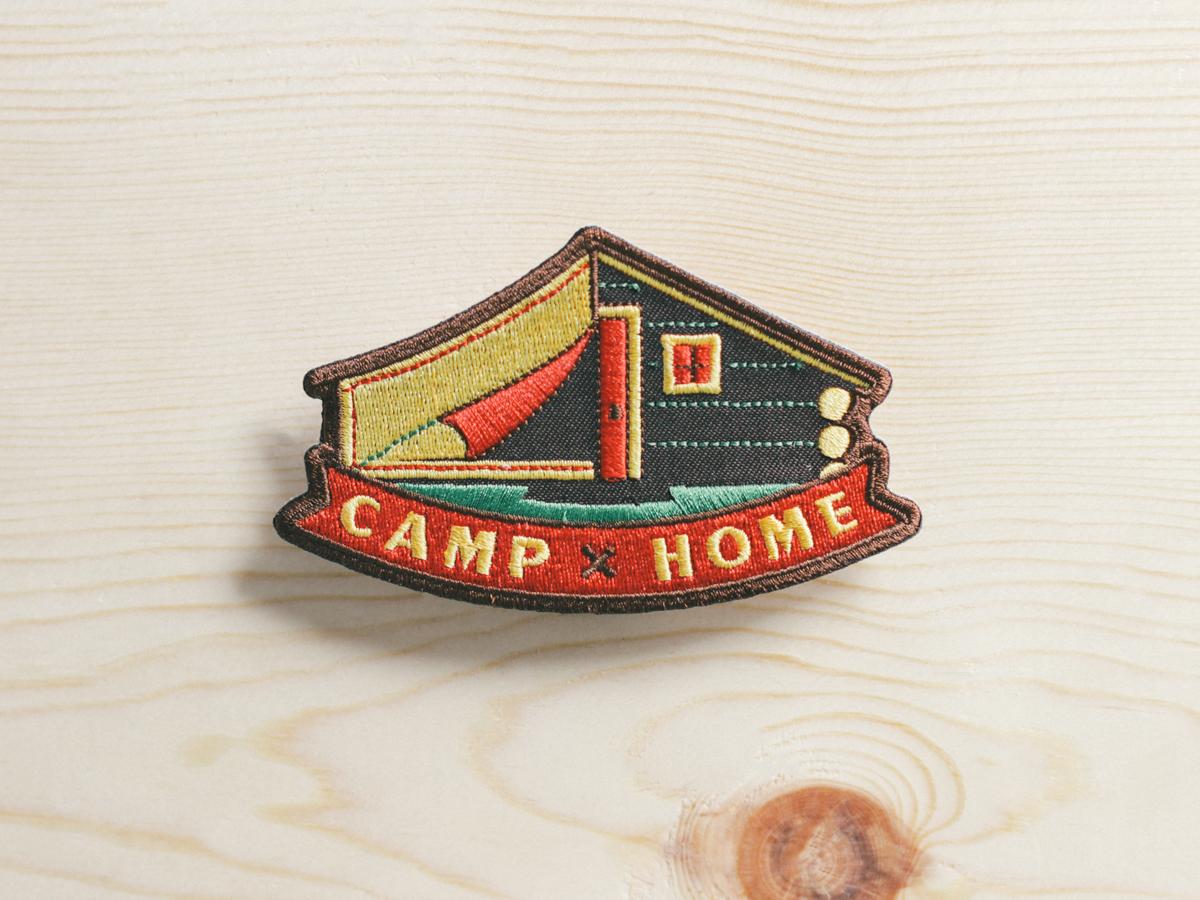Camp-X-Home.jpg