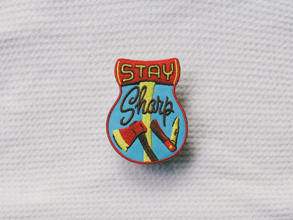 Stay-Sharp.jpg