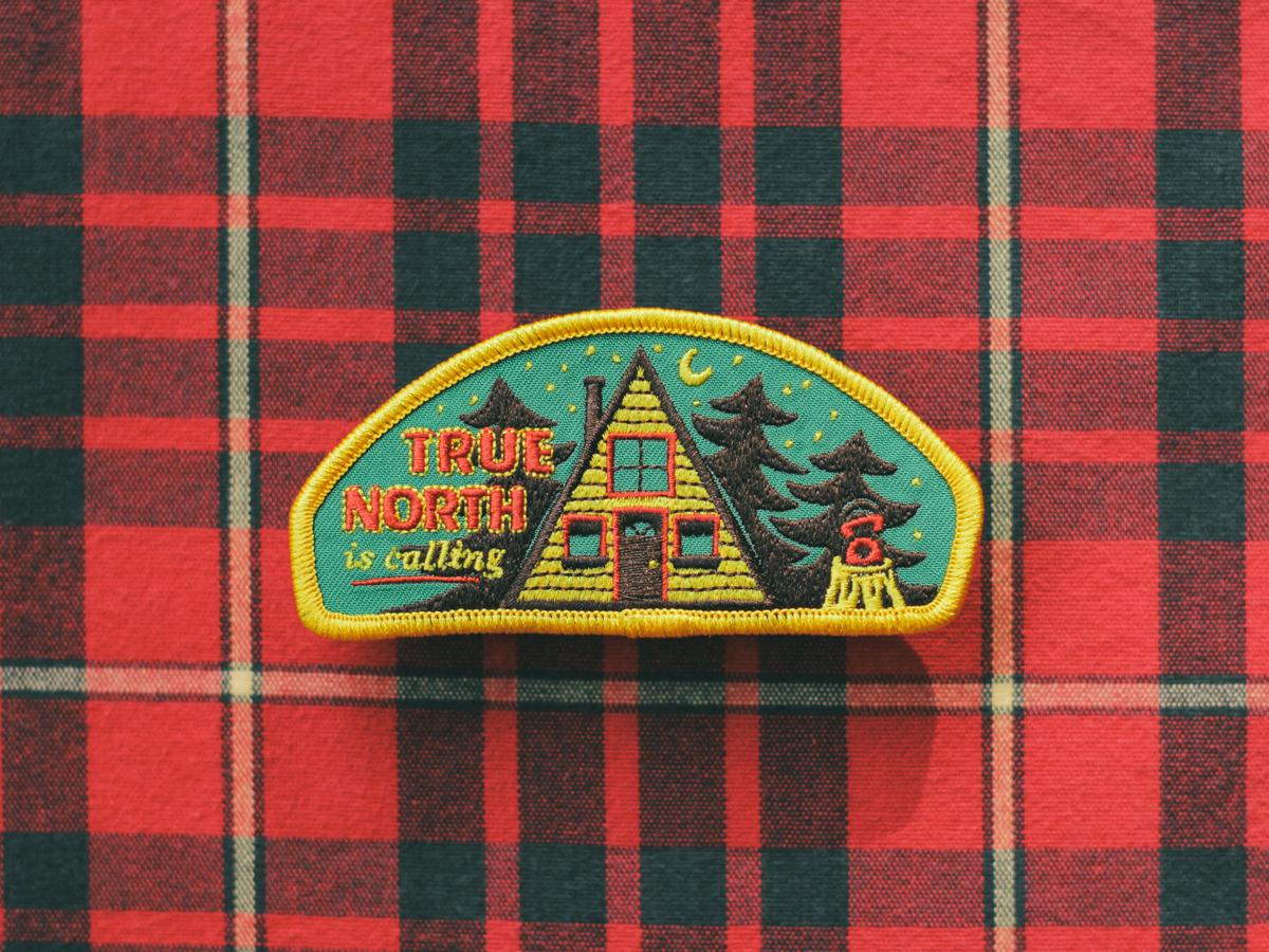 True-North.jpg