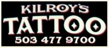 Kilroy's Tats.jpeg