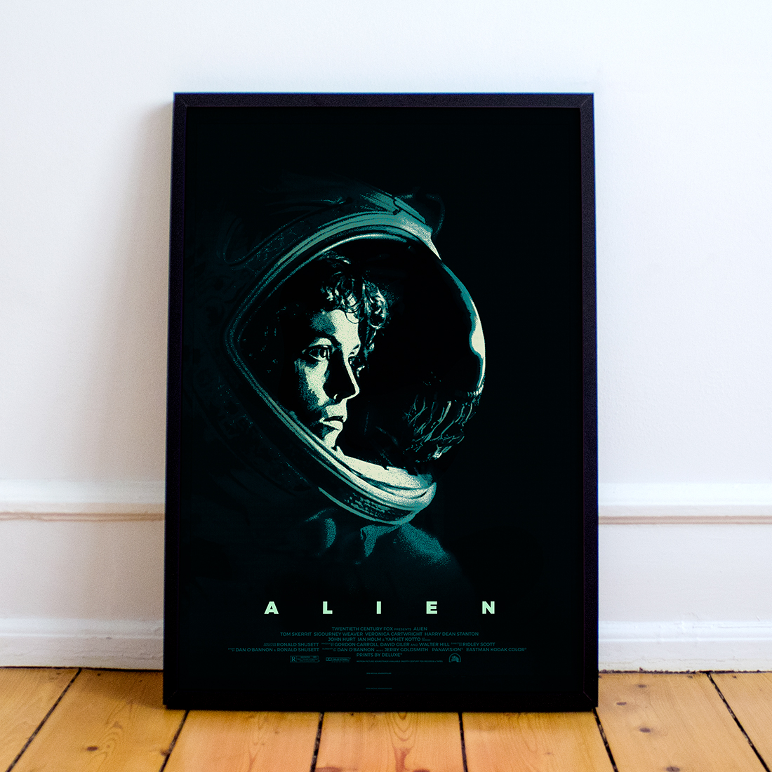 krasnopolski_alien-v2_vis.jpg