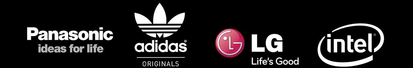 Client Logos - PB Directing.jpg