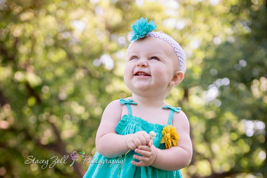 Stacey Zoll - Stacey Zoll Photography
