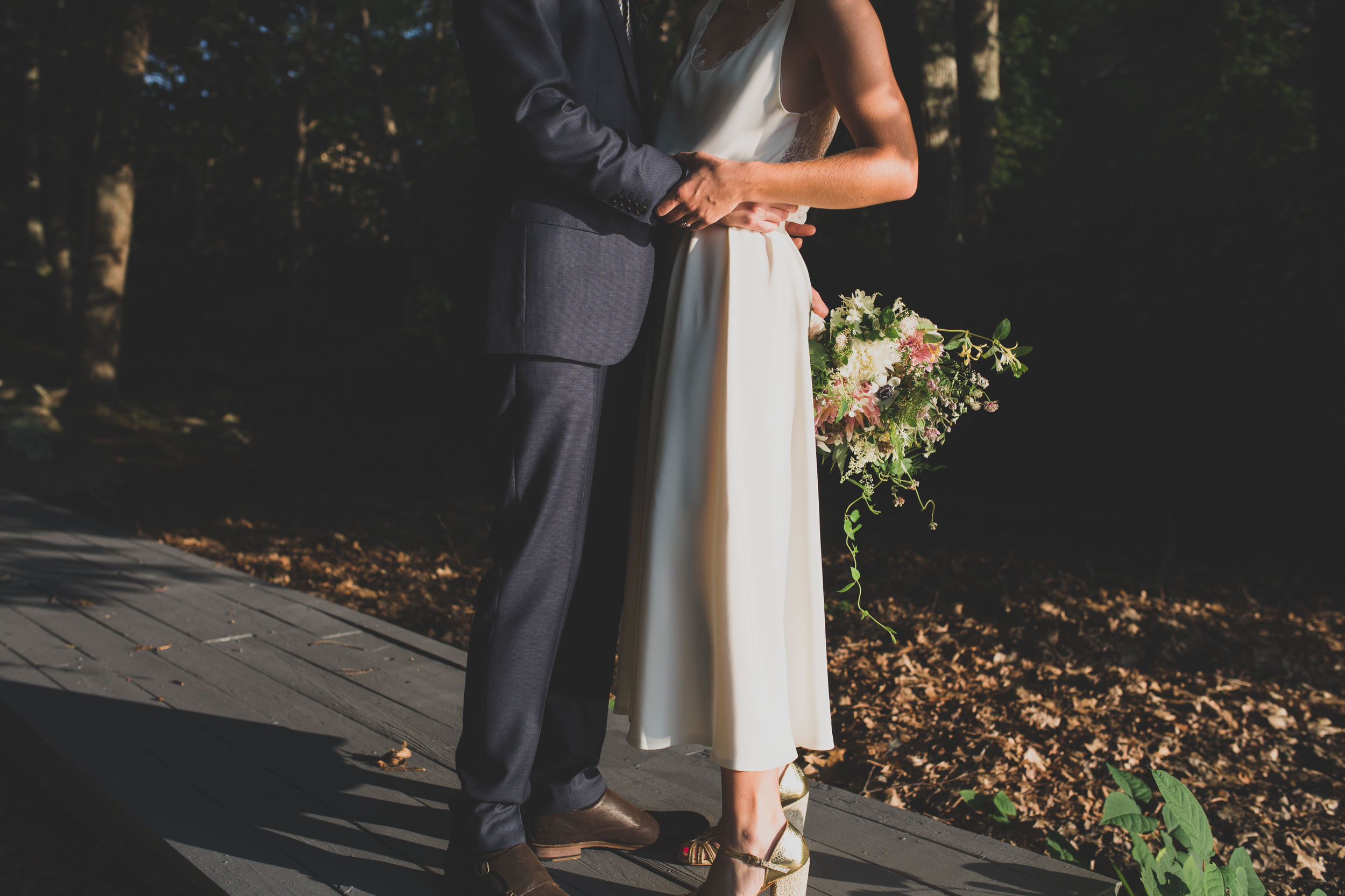 Caitlin&Drew (281 of 431).jpg