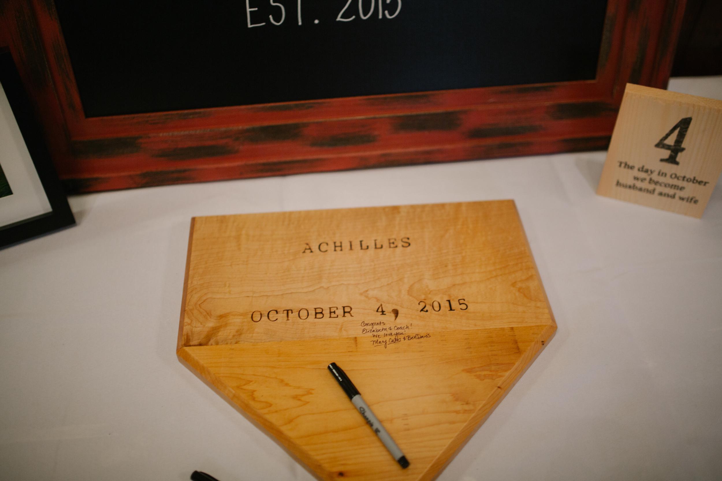 Achilles (454 of 788).jpg
