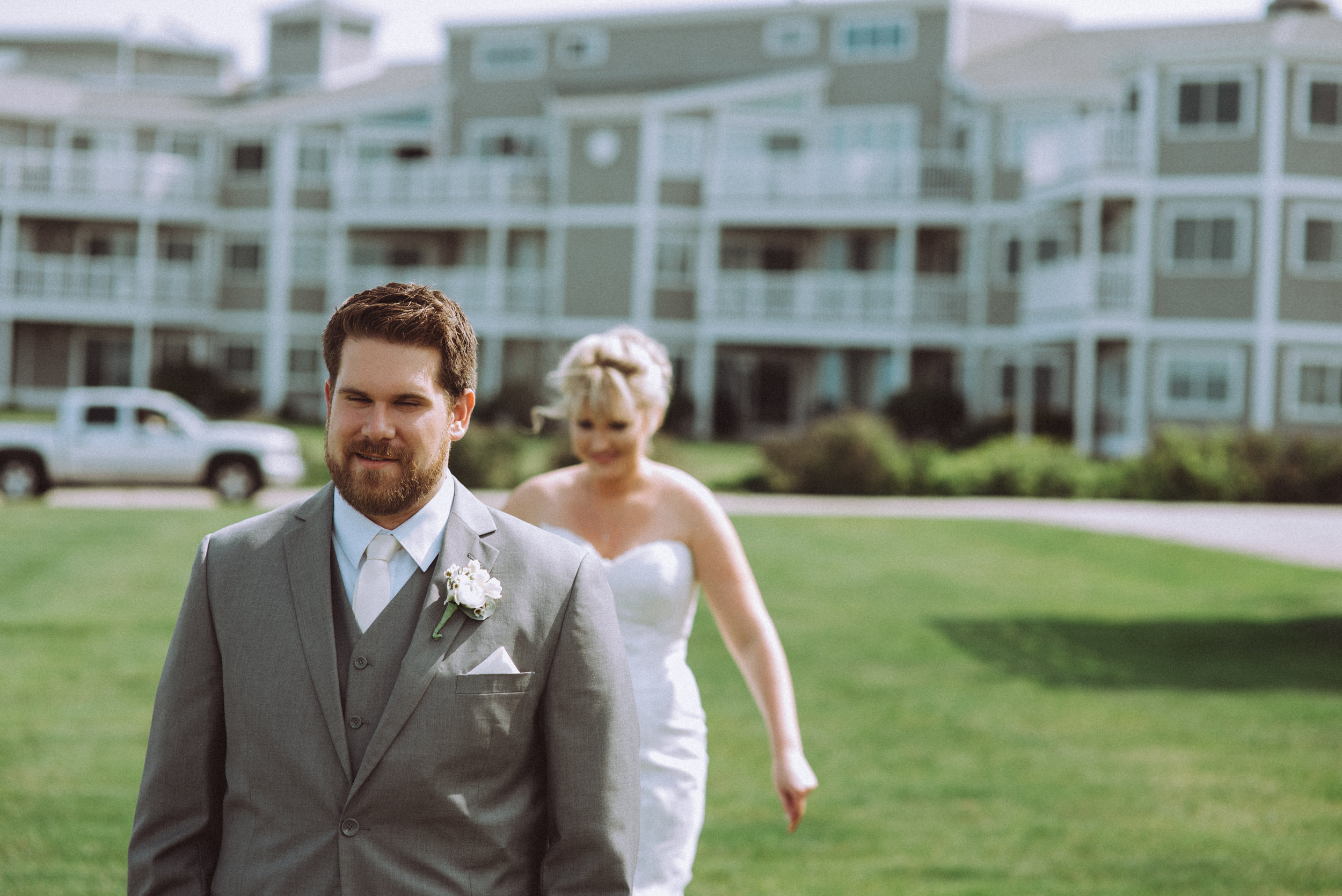 Kait & Heath (126 of 719).jpg